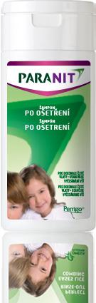 paranit_sampon_po_osetreni_3D_CZ_SK.PNG