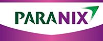 Paranit